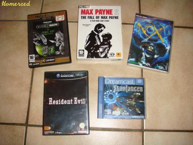 Collection de Homerced  - Page 5 Jeux_d10
