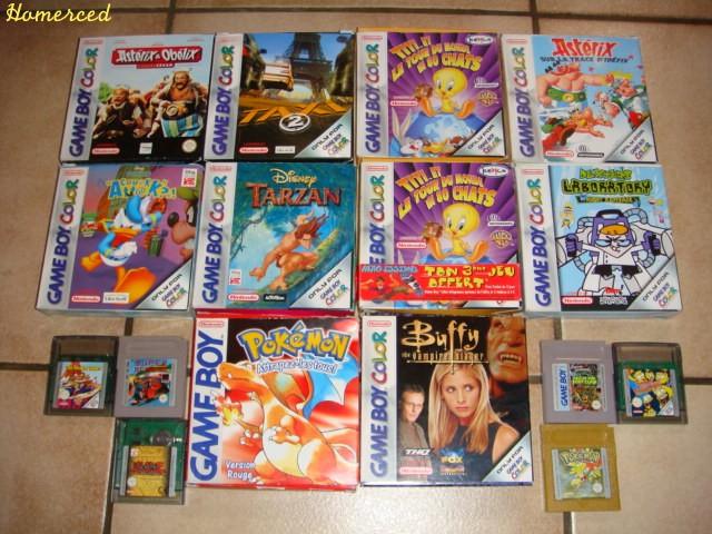 Collection de Homerced  - Page 5 Jeux_g10