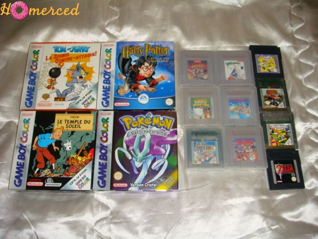 Collection de Homerced  - Page 6 Jeux_g11