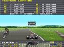[Anniversaire limited] Concours F1 Pole Position 2 Captur10