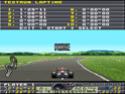 [Anniversaire limited] Concours F1 Pole Position 2 Captur11