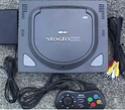 (RCH) Dreamcast, PS1 et un peu de matos orphelins Captur12