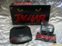 *** Le topic des dernières acquisitions *** (partie 5) - Page 9 Jaguar10