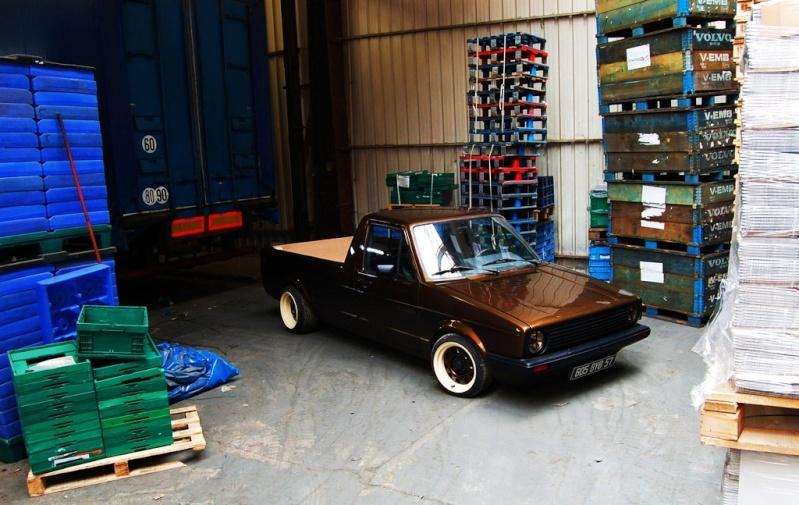 golf MK1 caddy - Page 2 015ey12
