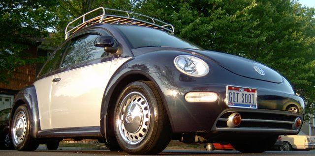 vw new beetle 02fron10