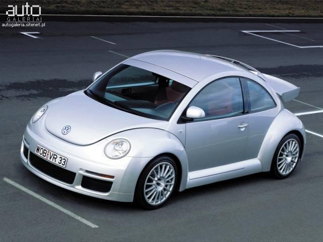 vw new beetle 62010210