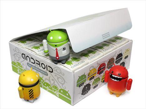 Fabriquer son propre Ztamp, Nano:ztag ou sa figurine RFID - Page 6 Androi10
