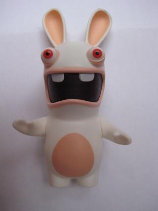 Fabriquer son propre Ztamp, Nano:ztag ou sa figurine RFID - Page 7 Ixo_0410
