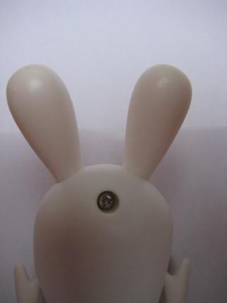 Fabriquer son propre Ztamp, Nano:ztag ou sa figurine RFID - Page 7 Ixo_0610