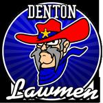 Fort Worth Expansion Team Denton10