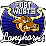 Fort Worth Expansion Team Fort_w10