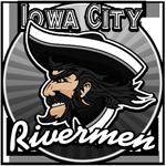 Fort Worth Expansion Team Iowa_c10