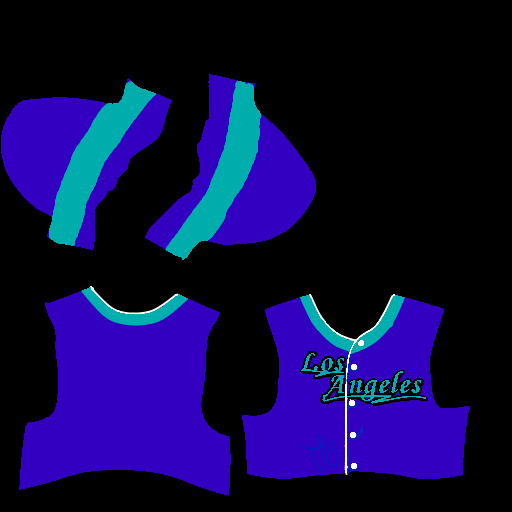 2011 Expansion team Los_an10