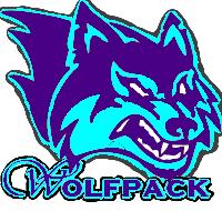 2011 Expansion team Wolf10