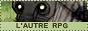 L'Autre RPG [Amitié] Bouton10