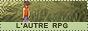 L'Autre RPG [Amitié] Bouton11