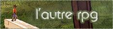 L'Autre RPG [Amitié] Bouton12