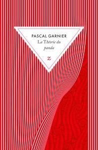 [Garnier, Pascal] La théorie du Panda Livre_10