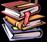۞ القسم الاداري والمنوع ۞* قوانين المنتدى*