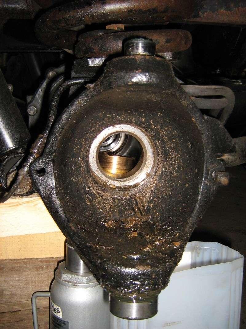 bague bronze de trompette H.S. Img_2010
