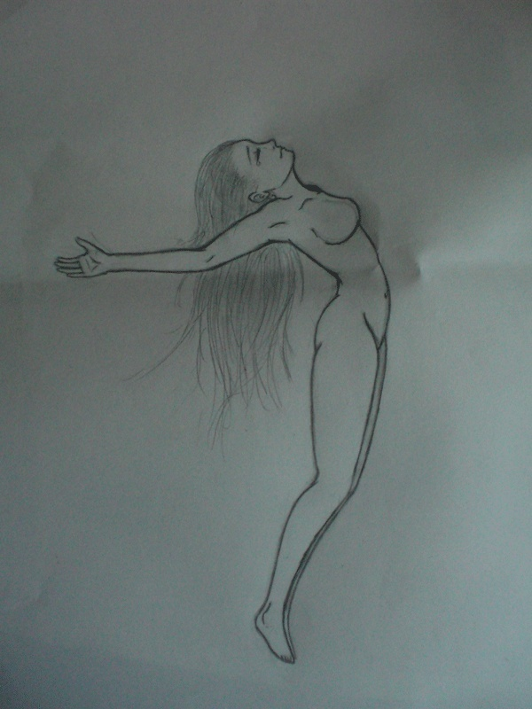 femme zarbi Femme-10