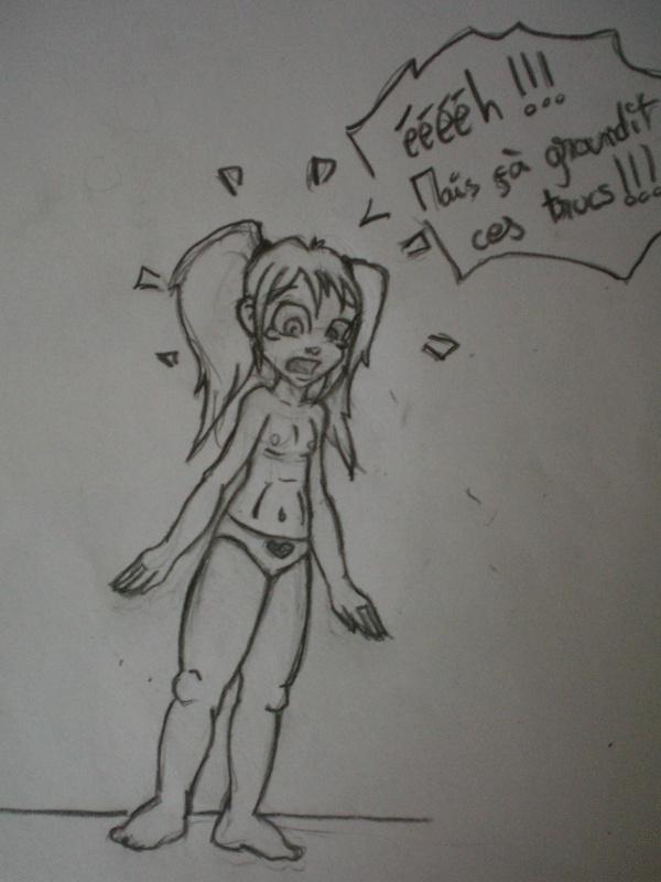 """tite fille """"^^ (drawny) Fillet11"""