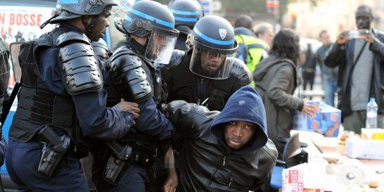 RDV. Bastille le 04 Juin 2010. 13670610