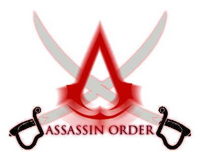 The Assassin Syndicate