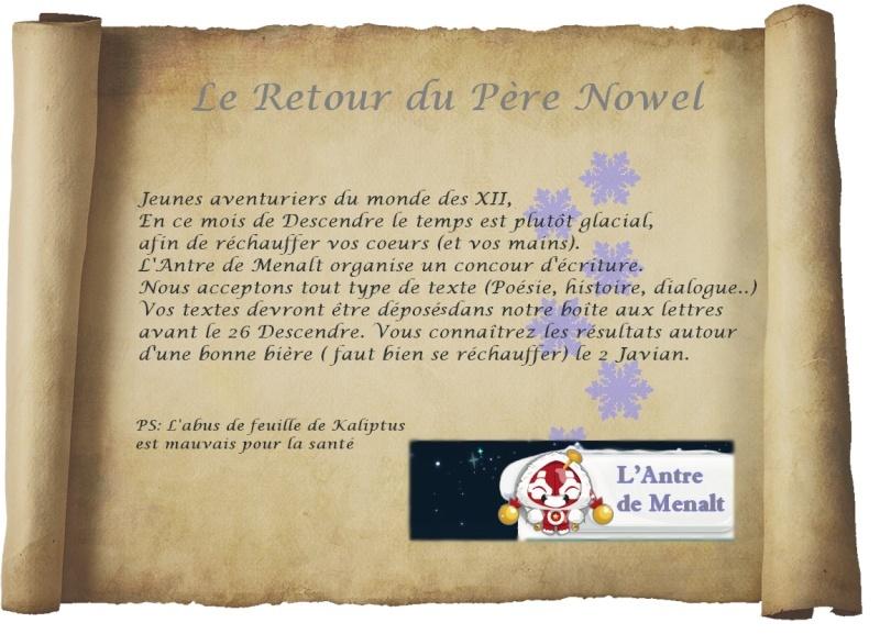 (EVENT) Ke retour du père Nowel Pub_no10