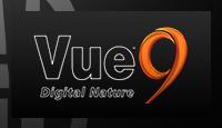 GFX / VFX News Vue910