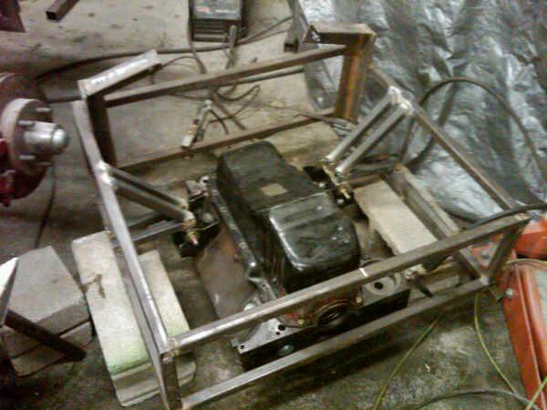 My redneck engine test stand L_44ab10