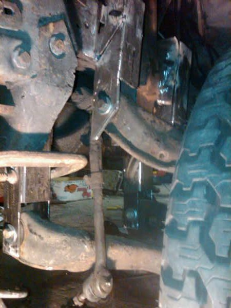 Mud Bogger..... L_e68710