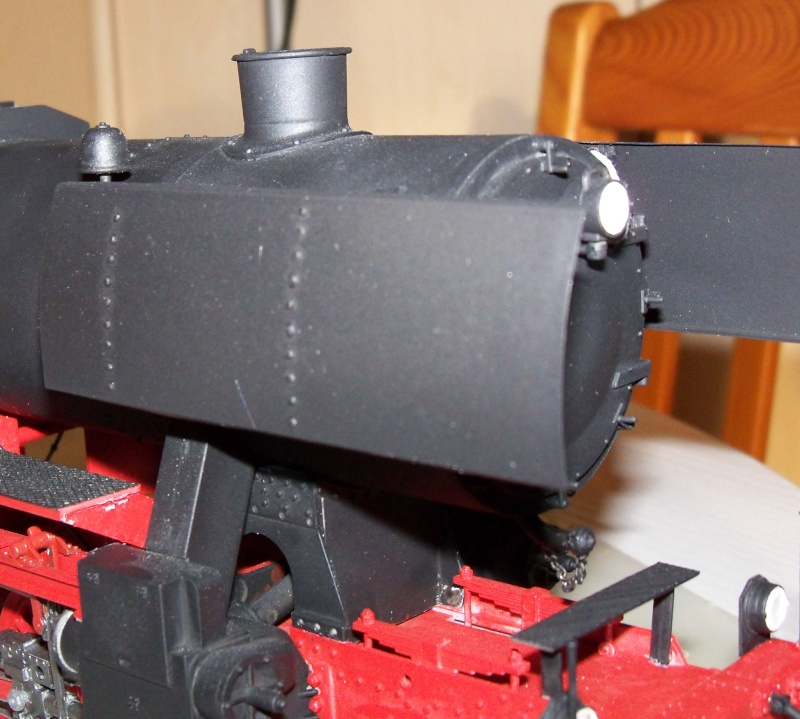 Kriegslokomotive BR 52/Trumpeter 101_0110