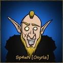 Présentation de la guilde et de ses membres. Spawn_10