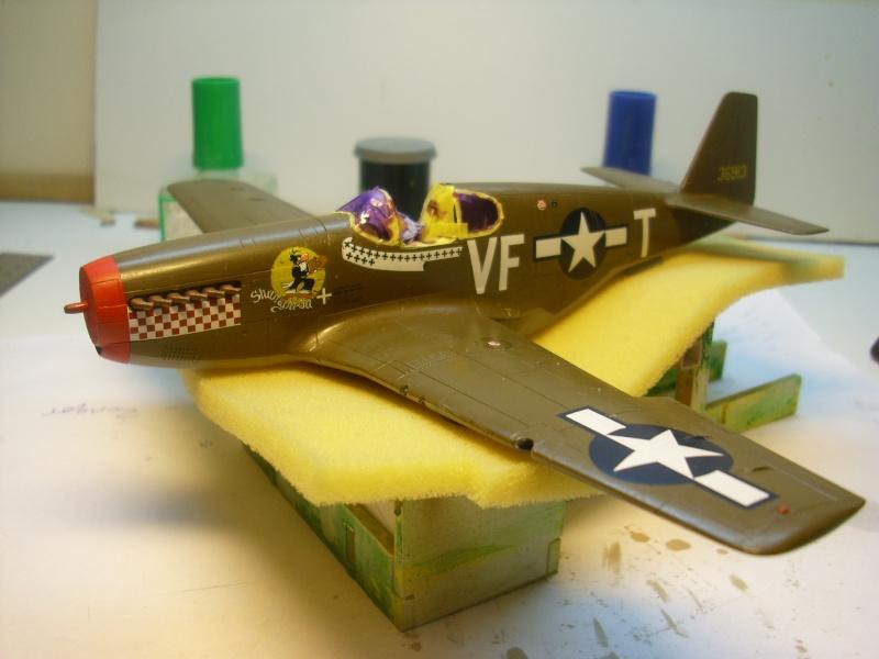 P-51B Mustang - Page 3 Img_1710