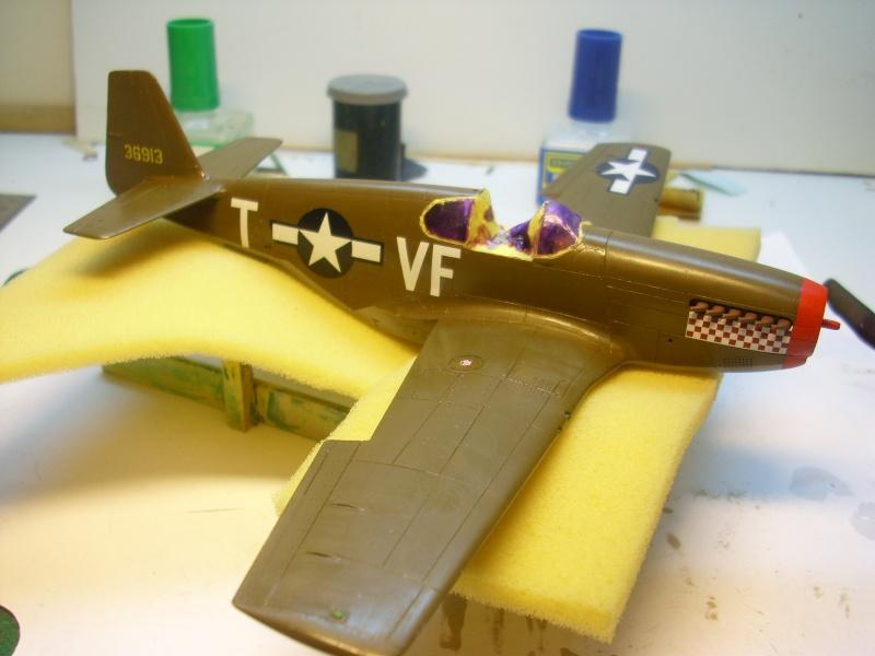 P-51B Mustang - Page 3 Img_1711