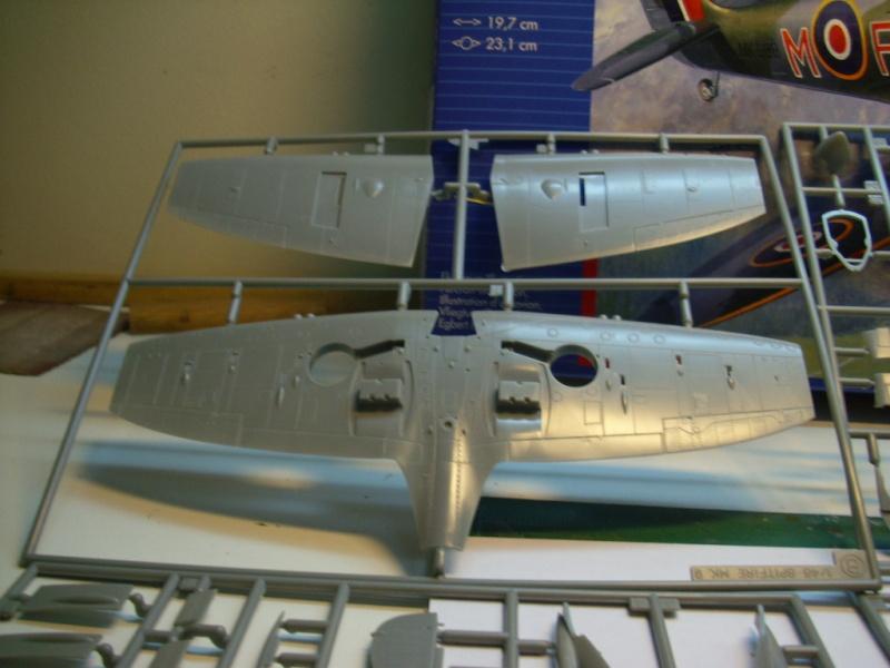 Spittfire Mk. IXc Img_2013