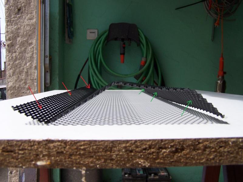 realisation grille de protection pour radiateur 101_0222
