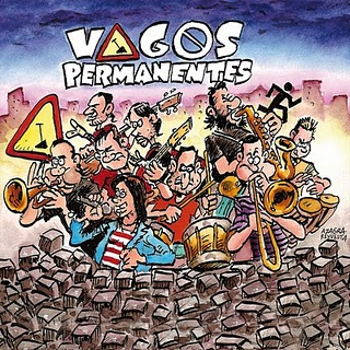VAGOS PERMANENTES-ST 1_010