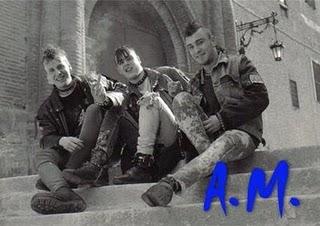 AnImAleS MuErToS Animal10