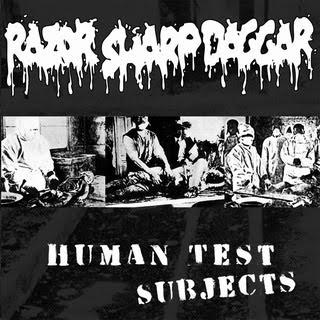 RAZOR SHARP DAGGAR Human_10
