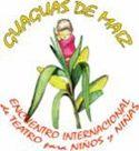 Fundación Cactus Azul Image012