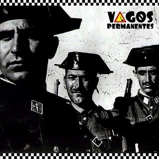 VAGOS PERMANENTES-MAKETAS Portad10