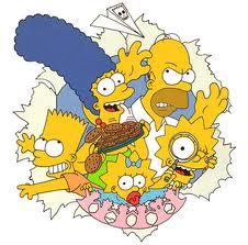 Simpson - El asombroso y colosal Homero Simpon11