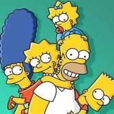 Los Simpson-El Puma de Springfield Simpon13
