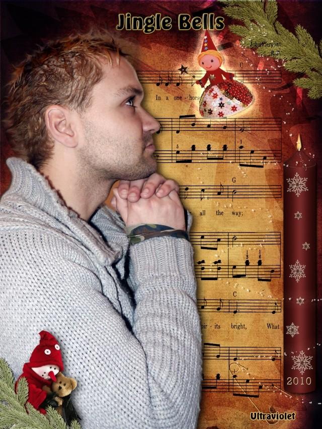 Noël avec Robin30 Gui_no10