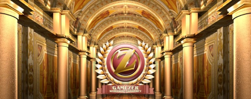 GameZer Group