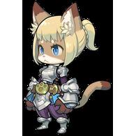 Clans et profils Emblem10