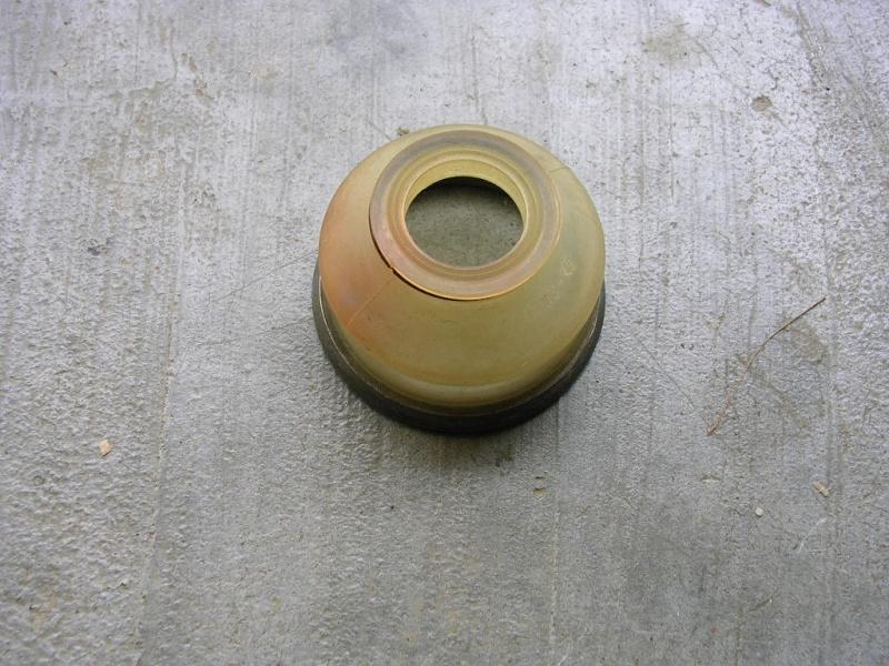 Soufflet de rotules ... Dscn3811