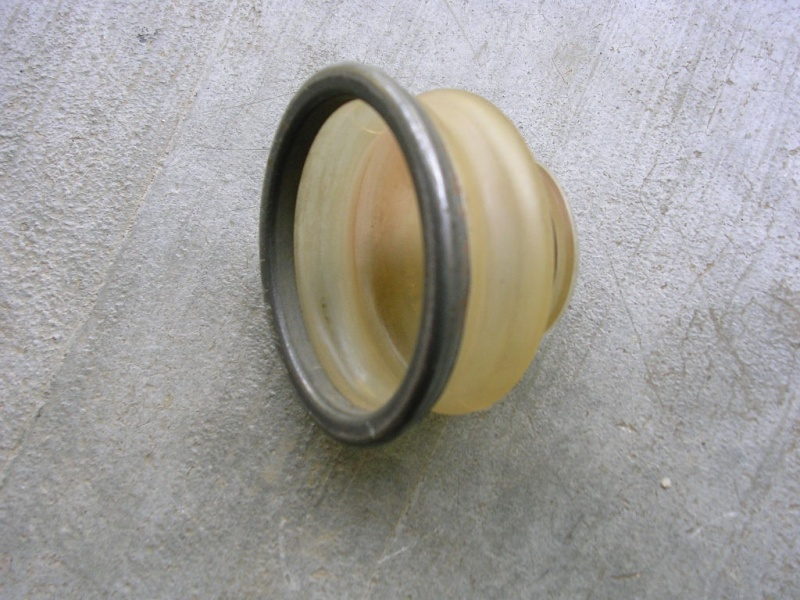 Soufflet de rotules ... Dscn3812